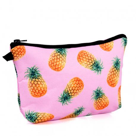 16108 Portfard MK Sweet Pineapple