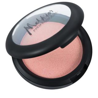 13921 Blush Powder Coral Glace cutie deschisa