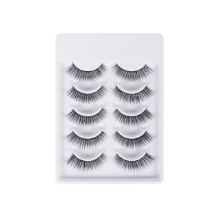 11667 3D Eyelashes Sophisticated Glance_gene