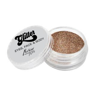 12007 GLITTER PULBERE SHINE LIKE A STAR sticla_15ml