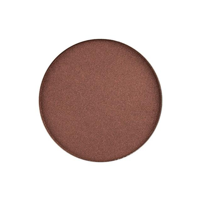 REZERVA FARD PLEOAPE BROWN SUGAR