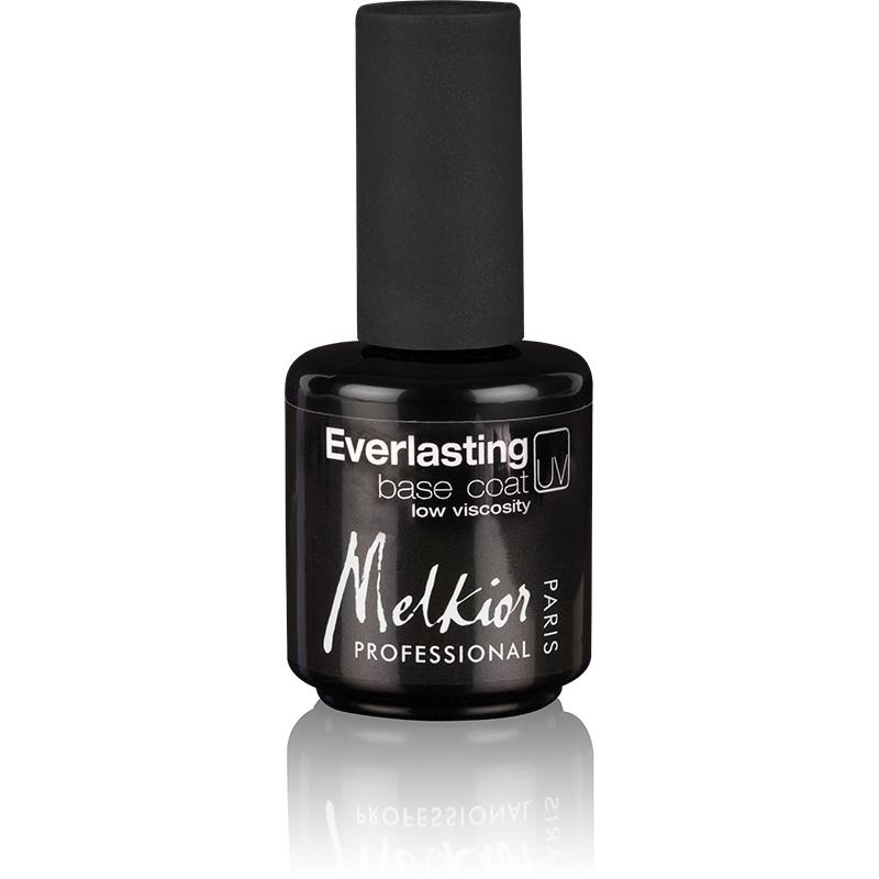 BASE COAT EVERLAST VASCOZITATE MICA 15ML