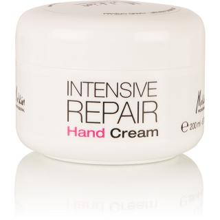 CREMA DE MAINI INTENSIV REPARATOARE 200ML